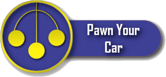 Aspaco | Find the Best Pawn My Car | Pawn Shops Near Me, Car Pawn Hermanstad, Pretoria, South Africa