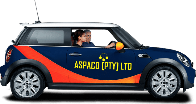 Pawn My Car | Aspaco Pretoria | Pawn Shops Near Me