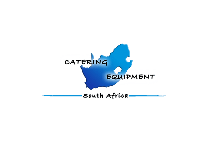 Catering Equipment for Sale in Pretoria Gauteng South Africa FB