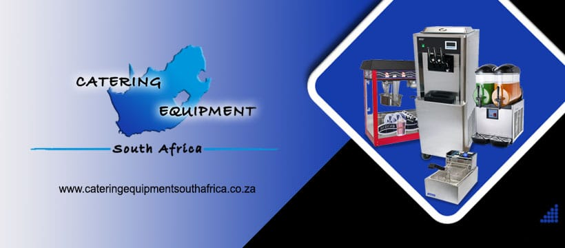 Facebook Draft Catering Equipment South Africa Banner 5